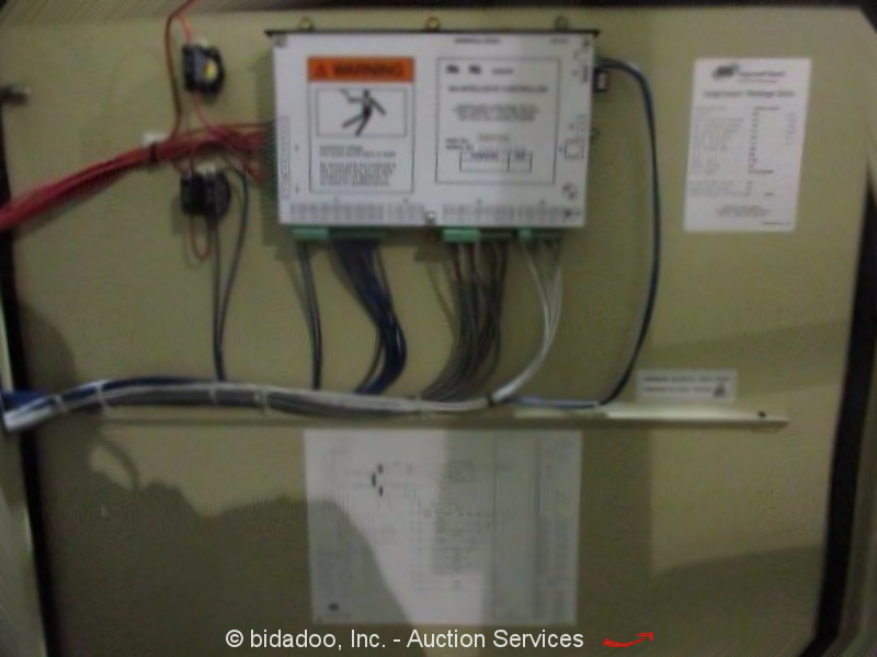 ingersoll rand sierra compressor manual