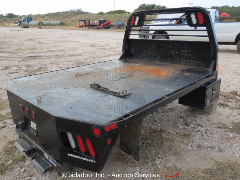 Ford F250 Flatbed Upcomingcarshq Com