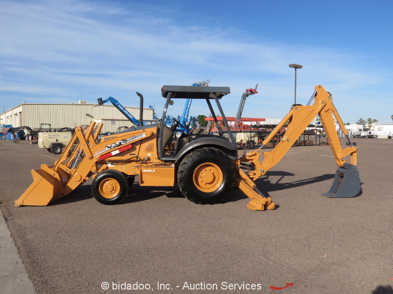 Case Sn in addition Case E S Backhoe Loader Service Operators Manuals Parts Catalog Pdf moreover K Serial Numbers besides Case Sm Ii Aed together with . on case backhoe engine serial number location