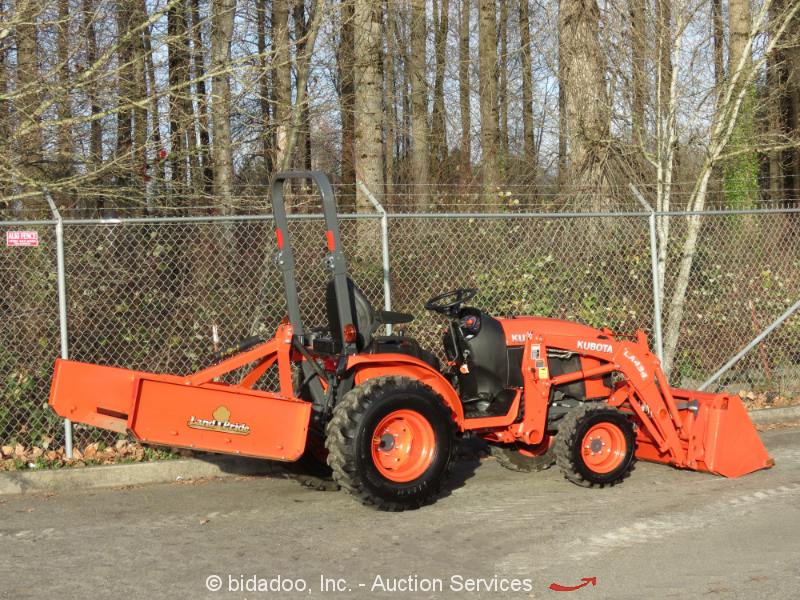 B7610 Kubota Lift Arm : Kubota tractor lift arms bing images