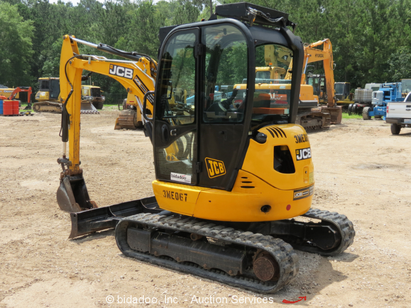 how to make a jcb video download