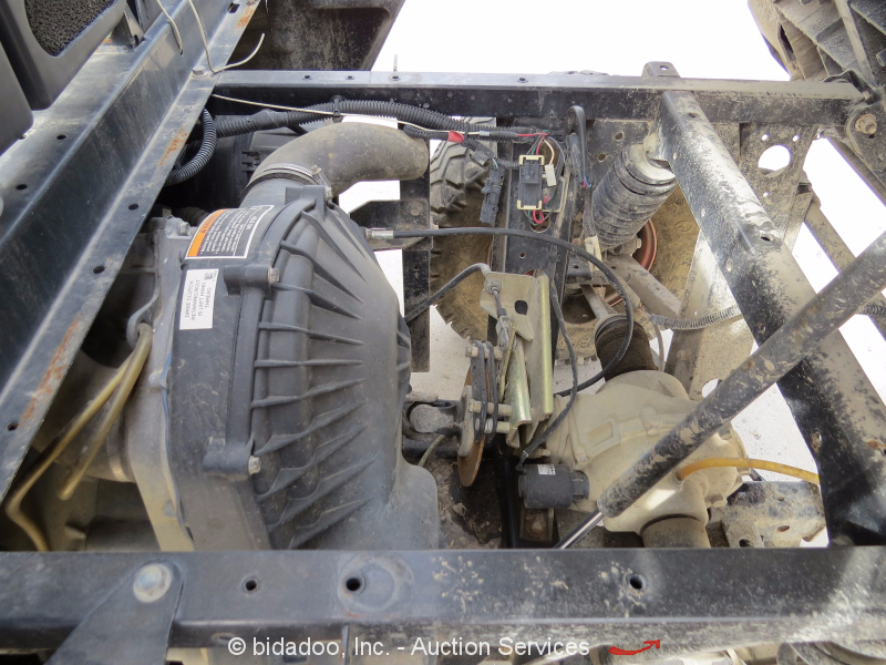 Bobcat Motor Parts : Bobcat wd diesel utility vehicle utv atv yanmar