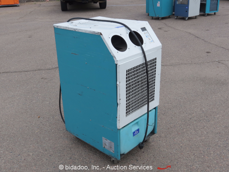 Movincool Classic Plus14 Portable Ac Special Purpose Air