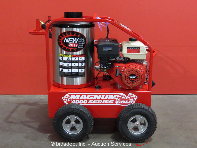 3 2017 easy kleen magnum 4000 series hot water pressure washer easy kleen magnum gold 4000 wiring diagram at reclaimingppi.co