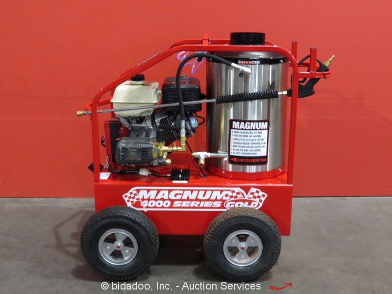4 2017 easy kleen magnum 4000 series hot water pressure washer easy kleen magnum gold 4000 wiring diagram at reclaimingppi.co