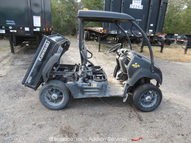 Kawasaki 2011 Mule 610 4010 Trans 4x4 Xc Utility Vehicle Utv together with 401138201332 in addition Kawasaki Mule 2010 KAF540C PDF Service Manual Download P4941643 besides 556423 further Kawasaki Mule 610 Fuse Box Location. on kawasaki 2011 mule 610 4x4 utility vehicle utv