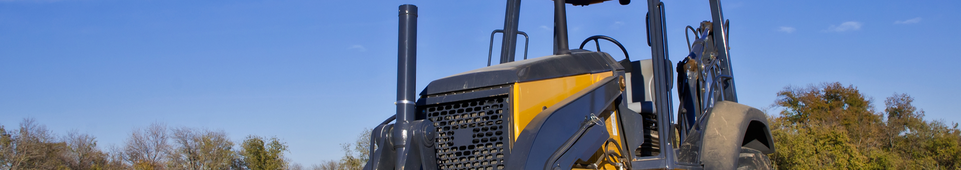 Used Tractors For Sale Online from bidadoo Auctions